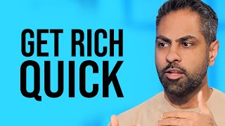 Download The Quick Part is a Lie, But This Guy Will Teach You How to Get Rich | Ramit Sethi on Impact Theory Video