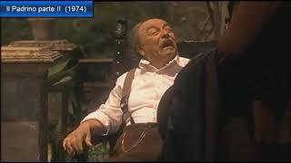 Download La vendetta di Vito Corleone - Il Padrino parte 2 Video
