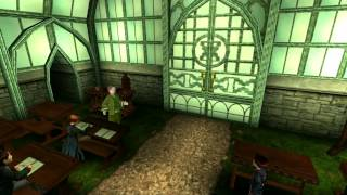 Download Let's Play Harry Potter und der Stein der Weisen [Part 2] Video