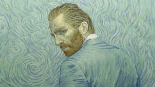 Download When Experts Studied This Van Gogh Painting, They Found A Surprising Secret Hidden In The Detail Video