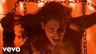 Download Soundgarden - Outshined Video
