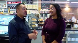 Download Metro Focus Episode 11 Video