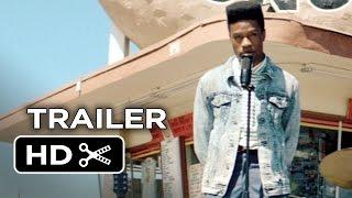 Download Dope Official Teaser Trailer #1 (2015) - Zoë Kravitz, Forest Whitaker Movie HD Video