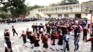 Download Mejorar las escuelas: Estrategias para la acción en México Video