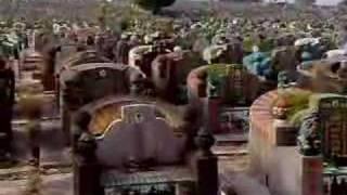 Download Singapore Chinese Cemetery ( Lim Chu Kang ) Video