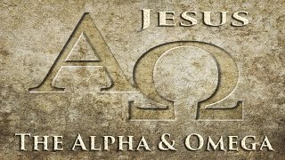 Download Jesus, the Alpha and Omega • Life Church St Louis Video
