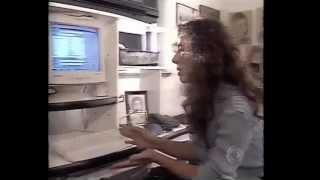 Download RBS TV TELEDOMINGO EVP 29 06 2000 TCI ITC FVE.wmv Video