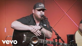 Download Luke Combs - One Number Away (Live @ 1201) Video