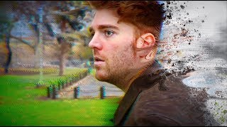Download Investigating Conspiracies with Shane Dawson Video