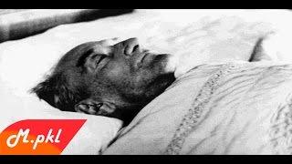 Download Atatürk'ün Gerçek Ölüm Nedeni Video