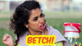 Download DUCK FACE IS OVER w/ Liza Koshy - Betch! Video