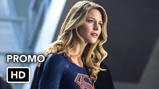 Download Supergirl 2x17 Extended Promo ″Distant Sun″ (HD) Season 2 Episode 17 Extended Promo Video