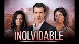 Download Inolvidable Capitulo 1 Video