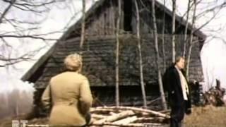 Download Личной безопасности не гарантирую. Реж. Анатолий Вехотко. 1980 Video