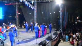 Download Noche de Estrellas Toño Peregrino Sonora Dinamita 50 Aniversario Video