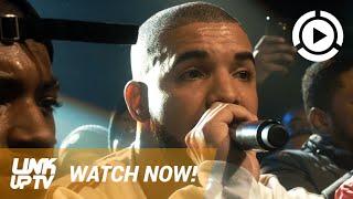 Download Drake & Skepta Shut Down Section Boyz #SectionTour   @drake @skepta Video