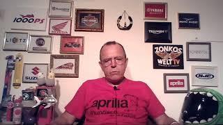 Download Brennraum: Aprilia Thunfischausfahrt 2019 Video