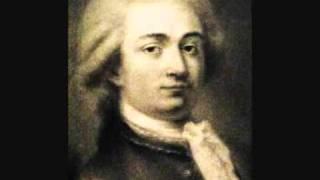 Download Vivaldi: Las Cuatro Estaciones Video