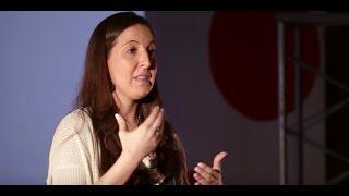 Download No hagan dieta! | María Lafosse | TEDxPuertoMadryn Video