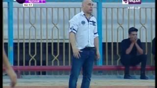 Download اهداف مباراة ″ المصري vs الداخلية ″ 3 / 2 ...... الدورى المصرى 2015 / 2016 Video