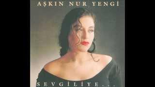 Download Aşkın Nur Yengi - Yazık (1990) Video