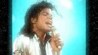 Download Michael Jackson I Will Always Miss You Video