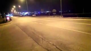 Download Berkay Onuk CG YARIŞ Video