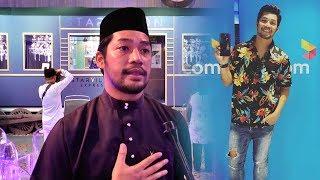 Download ″Selekeh... seluar koyak macam tak ada duit!″ - Netizen bergaduh sebab Kamal Adli Video