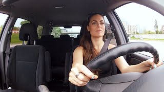 Download Tow truck tricks: Don't get scammed after an accident (CBC Marketplace) Video