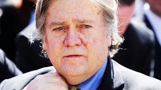 Download DOWN GOES BANNON!!! DOWN GOES BANNON!!! Video