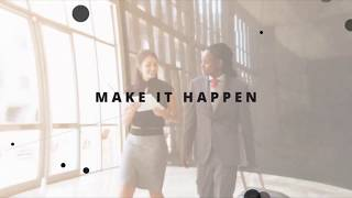 Download UP Business Incubator Video