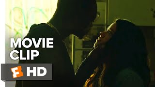 Download Miss Bala Movie Clip - Special Delivery (2019)   Movieclips Coming Soon Video