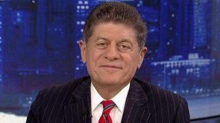 Download Judge Napolitano on President Trump's travel ban victory Video