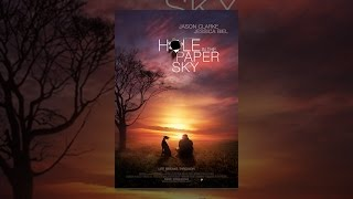 Download Hole In the Paper Sky Video