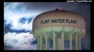 Download News: Report Shows What We Already Knew, Systemic Racism In Flint Led To Water Crisis Video