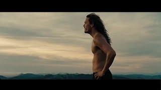 Download DEAD LOOK 🔥 Motivational Video Video