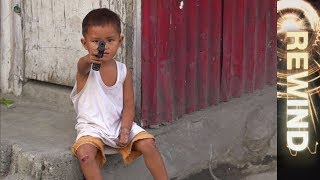Download Stray Bullets: Guns in the Philippines | REWIND Video