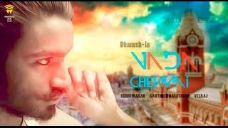 Download Vada chennai Trailer [ OFFICIAL ] | Dhanush | Vetrimaran | Vijay Sethupathi | Amala Paul Video