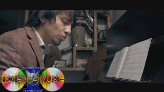 Download Alex Kojo - Nu putem sa stam unul fara altul (Official Video By RoTerra Music) Video