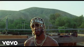 Download 6LACK, Khalid - Seasons Video