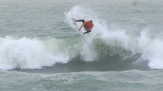 Download SURF FOR A CAUSE | PUNGO BOARD HOUSE Video