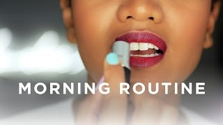 Download My Morning Routine Video
