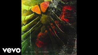 Download Halsey - Without Me (Audio) ft. Juice WRLD Video