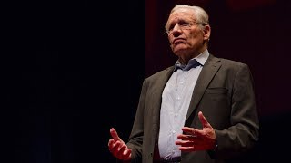 Download What I learned investigating Nixon, and why it matters now | Bob Woodward | TEDxMidAtlantic Video