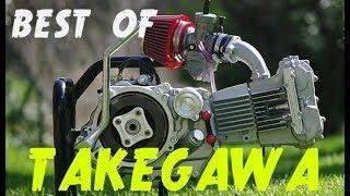 Download BEST OF TAKEGAWA Video
