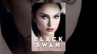 Download Black Swan Video