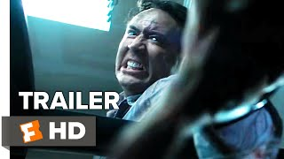 Download Mom and Dad Trailer #1 (2018) | Movieclips Trailers Video