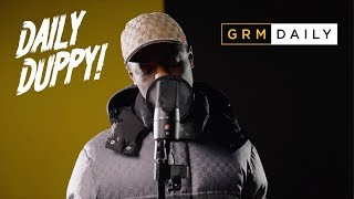 Download J Hus - Daily Duppy | GRM Daily Video