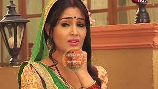 Download Bhabhiji Ghar Par Hai: Angoori Bhabhi's Father Arrives! Video