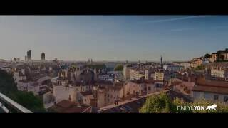 Download 10 key facts about Lyon Video